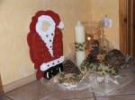 Weihnachten (c) Frank Koebsch 3