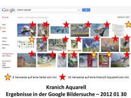 Kranich Aquarell - Ergebnisse in der Google Bildersuche