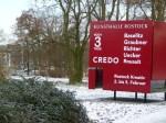Credo und Rostock kreativ in der Kunsthalle Rostock (c) Frank Koebsch
