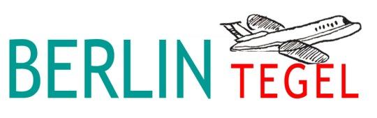 Logo für unser Projekt Berlin-Tegel