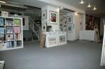 Galerie B. (1)