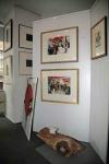 Galerie B. (2)