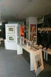 Galerie B. (4)