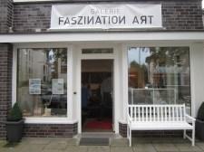 Galerie FASZINATION ART