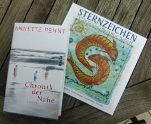 Bücher von Annette Pehnt