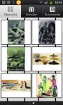 Kunstwerke über Neo Rauch - App Deutsche Bank Art Works