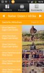 Werke der Sammlung aus Afrika und dem Nahen Osten - App Deutsche Bank Art Works