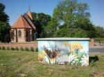 Bemaltes Trafohaus in Hansdorf (c) FRank Koebsch (1)