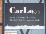 CarLo 615 (c) Frank Koebsch