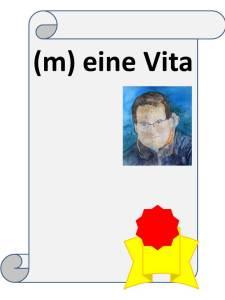 (m)eine Vita (c) Frank Koebsch
