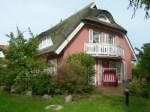 Landhaus Seerose (c) FRank Koebsch