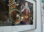Reflexionen zur Ausstellung see more jazz in fine art (c) Frank Koebsch 2