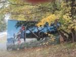 Bemalte Wasserstation Zemplin Ecke Seestr (c) Frank Koebsch (3)