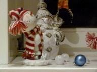 Frohe Weihnachten (c) Frank Koebsch