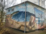 Maritime Graffiti auf der Trafostation in der Nobel Str. (c) FRank Koebsch (1)