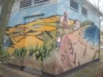 Maritime Graffiti auf der Trafostation in der Nobel Str. (c) FRank Koebsch (2)