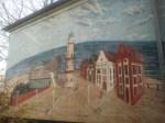 Maritime Graffiti auf der Trafostation in der Nobel Str. (c) FRank Koebsch (3)