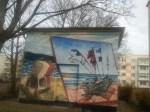 Maritime Graffiti auf der Trafostation in der Nobel Str. (c) FRank Koebsch (4)