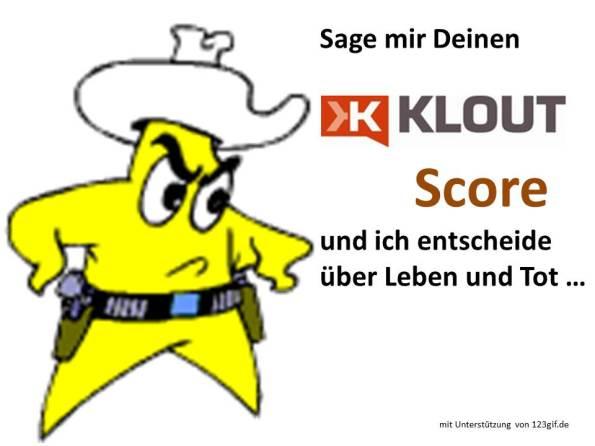 Über den Sinn und Unsinn von Rankings (c) Frank Koebsch