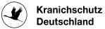 Kranichschutz Deutschland