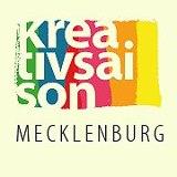 Kreativsaison Mecklenburg