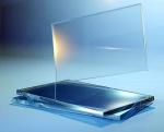 Acrylglas das perfekte Druckmaterial (c) www.acrylglas-foto.de