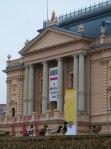 Kulturtouristen von der Galerie Alte und Neue Meister Schwerin (c) FRank Koebsch 1