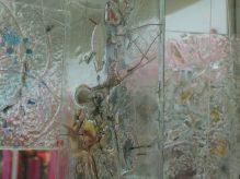 Glaskunst von Elvira Martens (c) Frank Koebsch