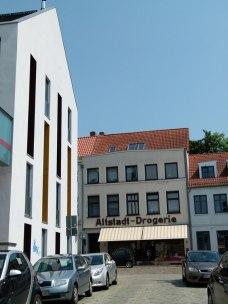Altstadt Drogerie (c) Frank Koebsch (1)