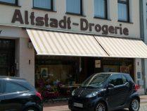 Altstadt Drogerie (c) Frank Koebsch (3)