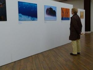 Ausstellung 125 Jahre National GEOGRAPHICS in Zingst (c) Frank Koebsch (2)