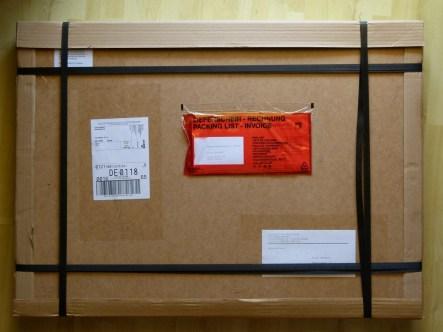 Post von der Passepartout Werkstatt (c) Frank Koebsch (1)