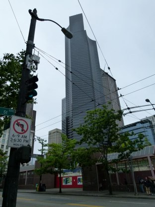 Columbia Center Seattles (c) FRank Koebsch (1)
