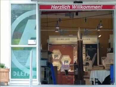 Hünicke Rostock 25jähriges firmenjubiläum heinr hünicke rostock bilder