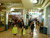 Pike Market Place in Seattle (c) Frank Koebsch (3)