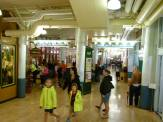 Pike Market Place in Seattle (c) Frank Koebsch (3)