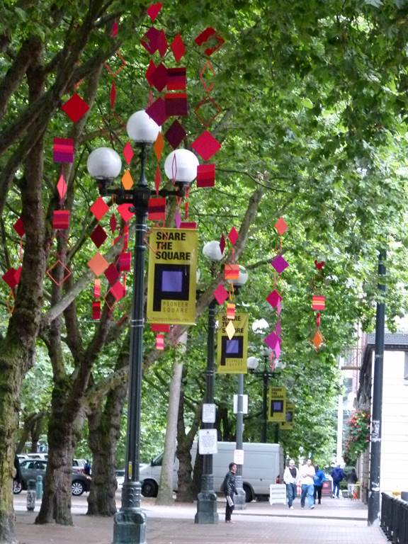 Pioneer Square Seattle - Occidental Park (c) FRank Koebsch (5)