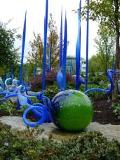 Seattle - Garden and Glass from Chihuly (c) Frank Koebsch (35)