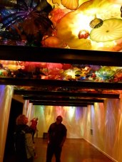 Seattle - Glass from Chihuly (c) Frank Koebsch (11)