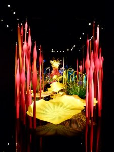 Seattle - Glass from Chihuly (c) Frank Koebsch (18)