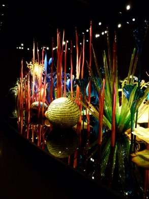 Seattle - Glass from Chihuly (c) Frank Koebsch (19)