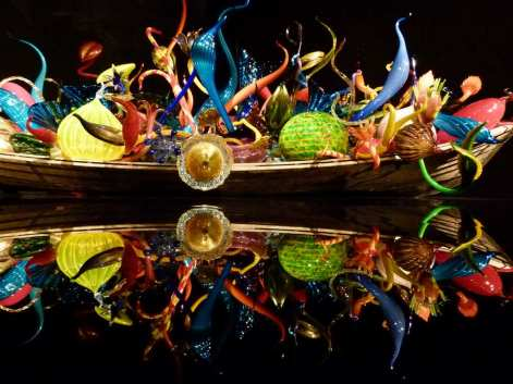 Seattle - Glass from Chihuly (c) Frank Koebsch (33)