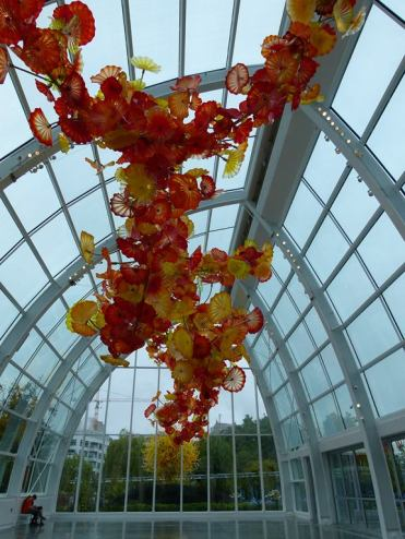 Seattle - Glass from Chihuly (c) Frank Koebsch (41)