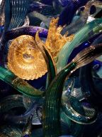 Seattle - Glass from Chihuly (c) Frank Koebsch (9)