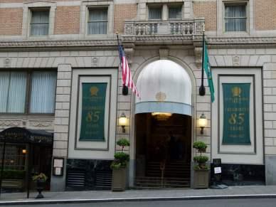 Seattle - Mayflower Park Hotel (c) Frank Koebsch (5)