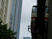 Seattle - Monorail von Alweg (c) Frank Koebsch (2)