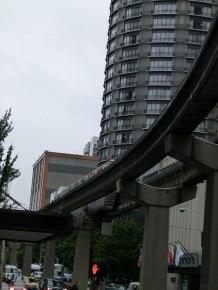 Seattle - Monorail von Alweg (c) Frank Koebsch (3)