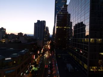 Vancouver - Blaue Stunde (c) Frank Koebsch (3)