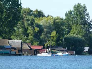 Impressionen vom Schaalsee (c) FRank Koebsch (4)