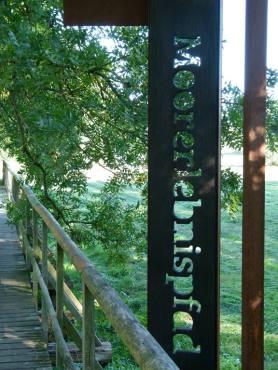 Moorerlebnispfad am Schaalsee (c) FRank Koebsch (1)